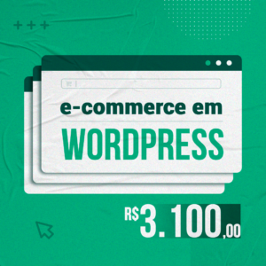 criar-ecommerce-wordpress